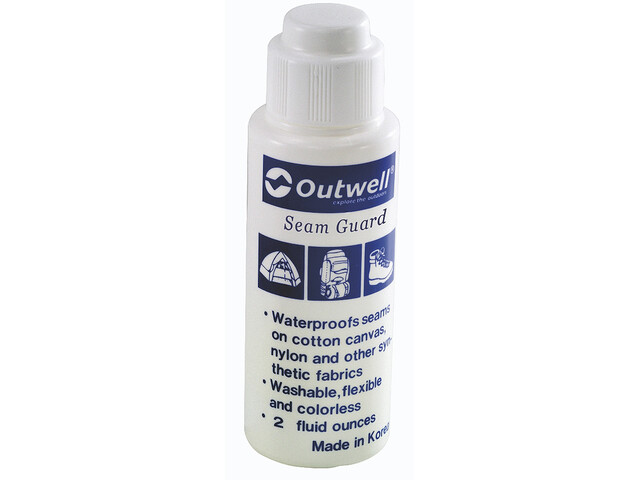 Outwell Seam Guard